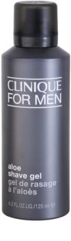 Clinique For Men Shaving Gel