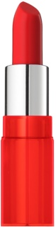 Clinique Pop Glaze Lipstick + Lip Primer 2 in 1