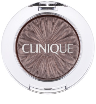Clinique Lid Pop Eyeshadow