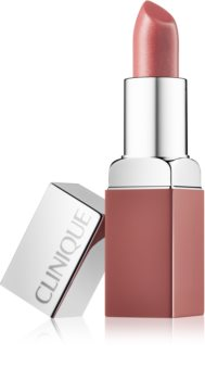 Clinique Pop Lip Colour + Primer rtěnka + podkladová báze 2 v 1
