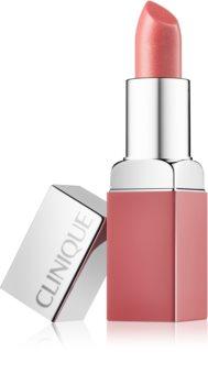 Clinique Pop™ Lip Colour + Primer ruj + baza 2 in 1