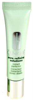 Clinique Pore Refining Solutions crema correttore per chiudere i pori