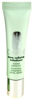 Clinique Pore Refining Solutions Instant Perfector коректуючий крем для звуження пор