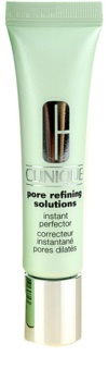 Clinique Pore Refining Solutions διορθωτική κρέμα για σμίκρυνση των πόρων