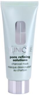 Clinique Pore Refining Solutions maska za proširene pore