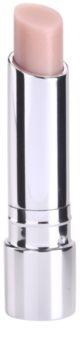 Clinique Repairwear™ Intensive Lip Treatment ochranný balzám na rty proti vráskám