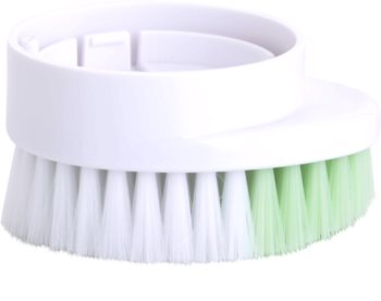 Clinique Sonic System Purifying Cleansing Brush Head щітка для глибокого очищення обличчя змінні щітки