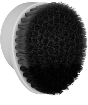 Clinique Sonic System City Block Purifying Cleansing Brush Head Skin Cleansing Brush Replacement Heads