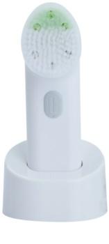 Clinique Sonic System aparato limpiador para el rostro
