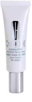 Clinique Superprimer Make-up Primer