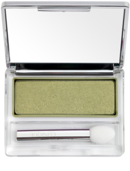 Clinique All About Shadow™ Single сенки за очи