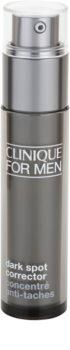 Clinique For Men™ For Men Serum for Pigment Spots Correction