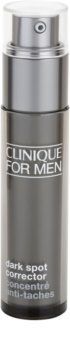 Clinique For Men serum protiv pigmentnih mrlja