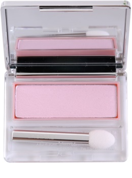 Clinique All About Shadow Super Shimmer сенки за очи