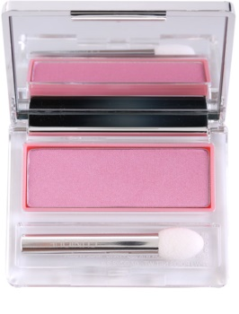 Clinique All About Shadow Super Shimmer Eyeshadow