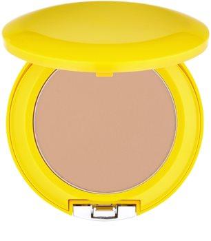 Clinique Sun SPF 30 Mineral Powder Makeup For Face ásványi púderes make - up SPF 30