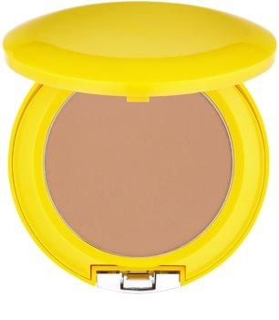 Clinique Sun SPF 30 Mineral Powder Makeup For Face fond de teint poudré minéral SPF 30