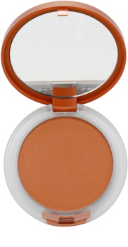 Clinique True Bronze bronz puder