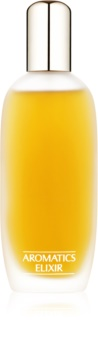 Clinique Aromatics Elixir eau de parfum da donna