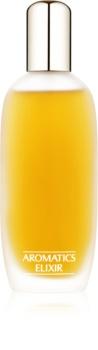 Clinique Aromatics Elixir parfumovaná voda pre ženy