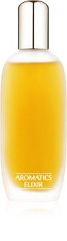 Clinique Aromatics Elixir парфумована вода для жінок