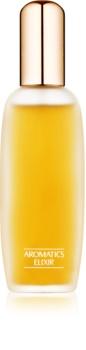 Clinique Aromatics Elixir eau de parfum pentru femei