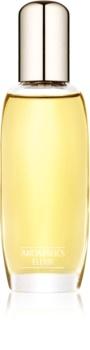 Clinique Aromatics Elixir™ Eau de Toilette til kvinder