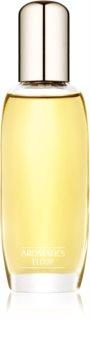 Clinique Aromatics Elixir™ woda toaletowa dla kobiet