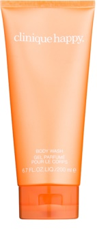 Clinique Happy Shower Gel for Women