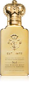 Clive Christian No. 1 Eau de Parfum pentru femei