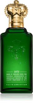 Clive Christian 1872 Eau de Parfum für Damen