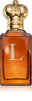 Clive Christian L for Women Eau de Parfum for Women