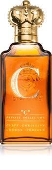 Clive Christian C for Women parfémovaná voda pro ženy