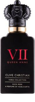 Clive Christian Noble VII Rock Rose Eau de Parfum pentru bărbați