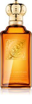 Clive Christian C Private Collection Eau de Parfum for Women