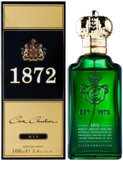 Clive Christian 1872 Eau de Parfum for Men