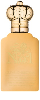 Clive Christian No. 1 eau de parfum pour femme