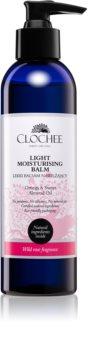 Clochee Moisturising baume corps hydratant