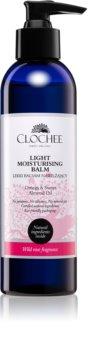 Clochee Moisturising Moisturizing Body Balm