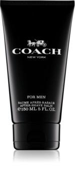 Coach Coach for Men balsam după bărbierit pentru bărbați