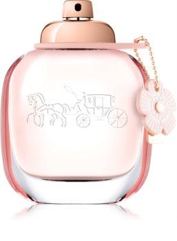 Coach Coach Floral Floral parfumovaná voda pre ženy