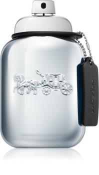 Coach Platinum parfumovaná voda pre mužov