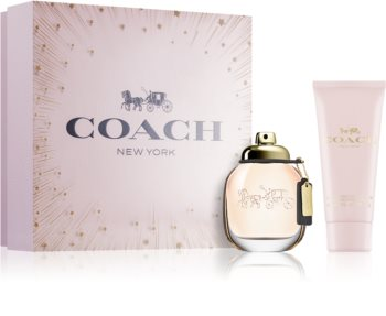 Coach Coach Gift Set VII. for Women