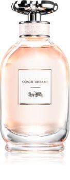 Coach Dreams parfumovaná voda pre ženy