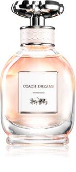 Coach Dreams Eau de Parfum Naisille