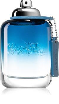Coach Blue Man toaletní voda pro muže