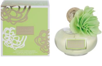 Coach Poppy Citrine Blossom eau de parfum hölgyeknek