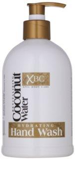 Coconut Water XBC Fuktgivande tvål för händer