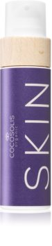 COCOSOLIS Skin Anti-cellulite száraz olaj narancsbőrre