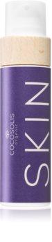 COCOSOLIS Skin Anti-cellulite Trockenöl gegen Zellulitis